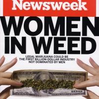 Adele-Uddo-Newsweek-cover