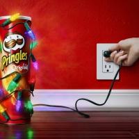 Adele-Uddo-Pringles