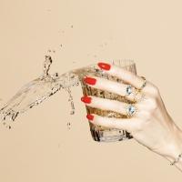 Adele-Uddo-d152
