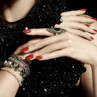 Adele-Uddo-d751