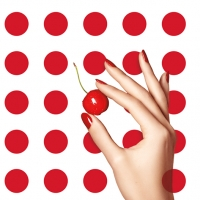Adele-Uddo-hands-Target