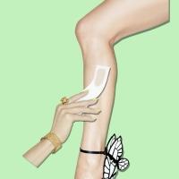 Adele-Uddo-legs