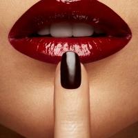 Adele-Uddo-lips-2
