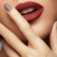Adele-Uddo-lips